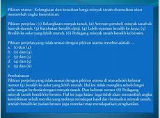 Paragraf Eksposisi Bahasa Indonesia Printablehd