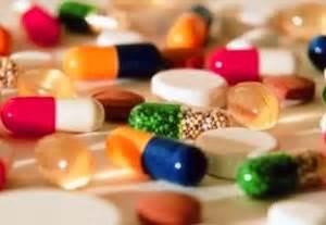 Лекарство для печени метионин отзывы