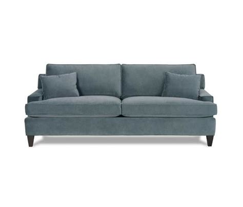 Rowe Sleeper Sofa by Rowe Chelsey Sleeper Sofa Set Collier S Furniture Expo
