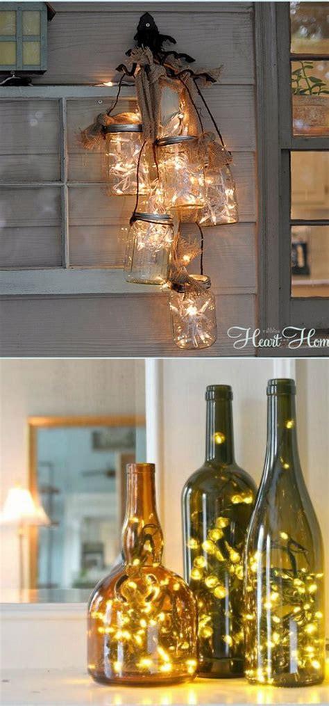 magical string lights decorating ideas hometalk