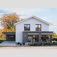Fotos Fertighaus Weiss  Architektur  Haus, Haus Ideen