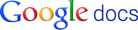 Free Technology for Teachers: Group Reading With Google ...