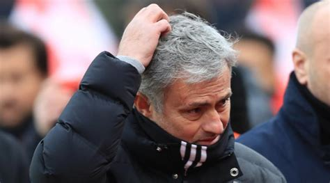 Mourinho wary of fixture congestion should Manchester ...
