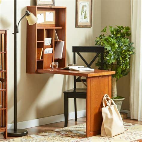 bureau pour ordinateur conforama le bureau pliable est fait pour faciliter votre vie
