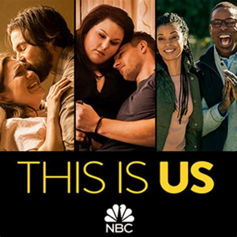 This is Us Soundtrack - playlist by nesquiklover   Spotify