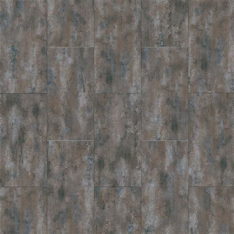 vinyl flooring concrete moduleo transform luxury vinyl flooring concrete 40876