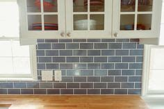 nautical tiles kitchen giallo ornamental granite countertops and granite 1055