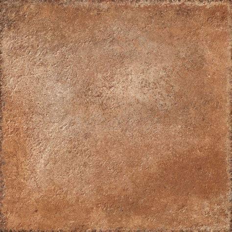 24 x 24 granite tile cerdomus cottage 24 x 24 tile stone colors