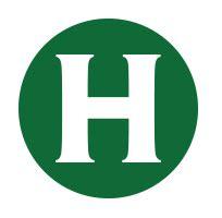 official hsu wordmarks logos hsu brand