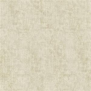2618-21349 Beige Fabric Texture - Sultan - Alhambra