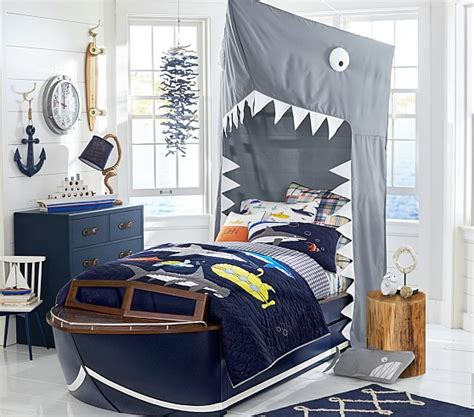 Pottery Barn Boat Bed by Vintage Cruiser Bedroom Set Pottery Barn