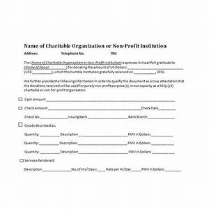 charitable donation receipt sample cheer pinterest With animal rescue donation request letter