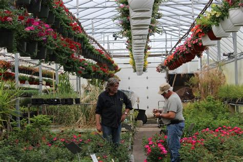 Dayton Garden Center by What You Need To About Dayton Garden Center