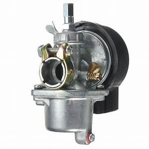 49cc 60cc 66cc 80cc 2 Stroke Engine Carburetor Motor