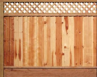 Wood Backgrounds Fence Pack Transparent Textures Photoshop