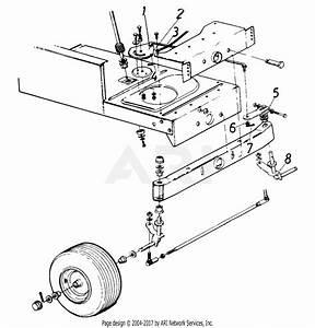 Farmall 140 Parts Diagram Steering