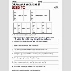 256 Best Images About Grammar Charts On Pinterest  English, Wh Questions And Anchor Charts