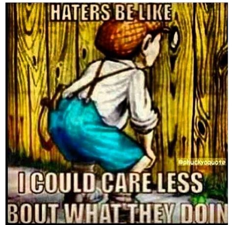 nosey people quotes for instagram