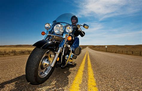 Motorcycle Insurance In Las Vegas Nevada