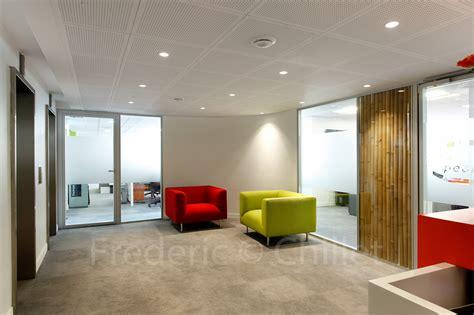 bureau interim photographe d 39 architecture d 39 intérieur et extérieur
