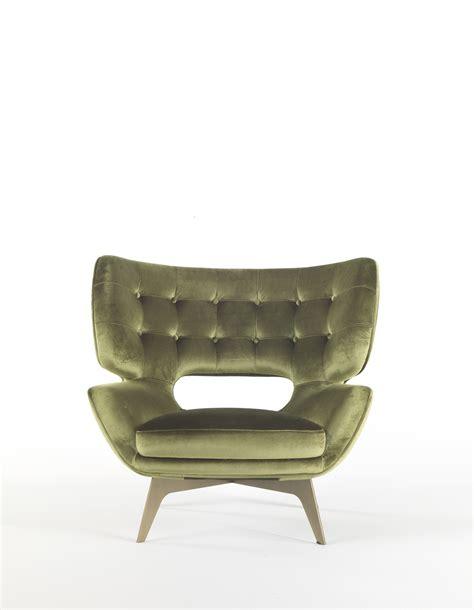 erstaunliche gruene sessel stuehle modern stuehle modern