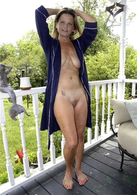 Ojuny1341923685  Porn Pic From Hot American Milf Gilf