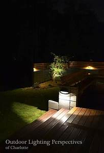 Charlotte lighting outdoor lighing perspectives of