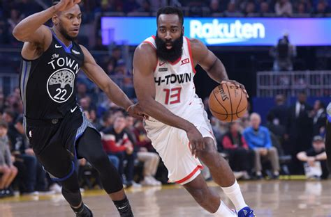NBA Trade Rumors: James Harden to Nets, Victor Oladipo to ...