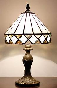 almeria 8inch tiffany table lamp With mr p table lamp uk