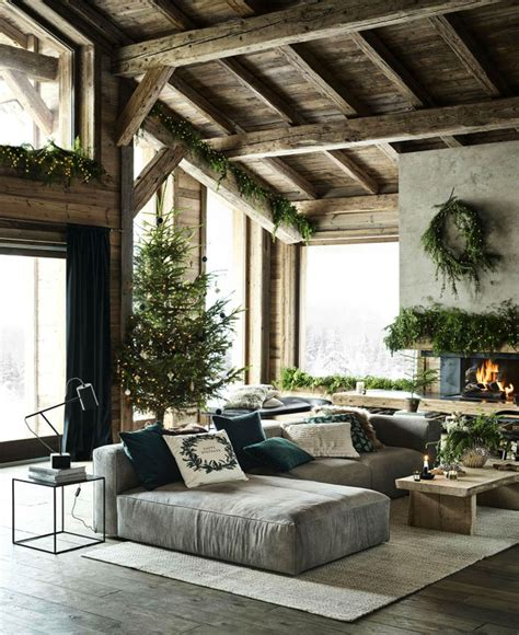 Home Design Ideas For 2019 by Decorating Trends 2019 2020 Colors Designs