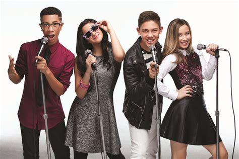 Heres What Kidz Bop Does To Drake Bieber And Taylor