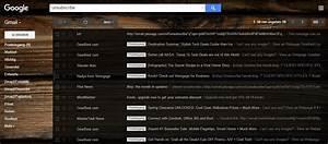 Aus Gmail Abmelden : weg mit dem spam mit diesem einfachen code meldest du dich von nervigen mails ab easyhack de ~ Eleganceandgraceweddings.com Haus und Dekorationen