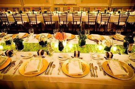 hampton roads wedding venues reviews   venues