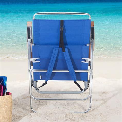 High Boy Chair by High Boy Chair Best High Chairs