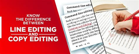 Know The Difference Between Line Editing And Copy Editing. Couser Orthodontics Mesa Az New Bay Windows. What Is A Fire Science Degree. Medical School Entrance Exam. Medical Practice Management Training. Medicare Eligibility Texas Nurse Job Posting. Usaa Extended Warranty Reviews. Prescription Drug Addiction Cable Tv In Nj. Cheap Virtual Assistant United Air Miles Card