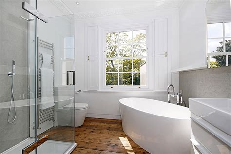 5x8 bathroom remodel ideas modern extension to a house in comes with
