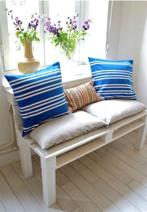 pallet furniture  ideas   love