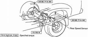 2006 Toyota Tacoma V6 Transmission Diagram Html