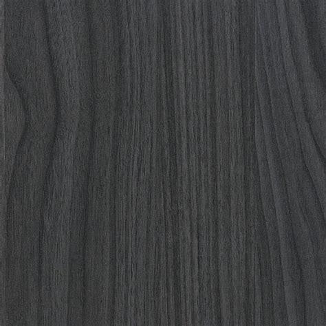 panneau de melamine couleur panneau de m 233 lamine audace 241 n702411165580 quincaillerie richelieu