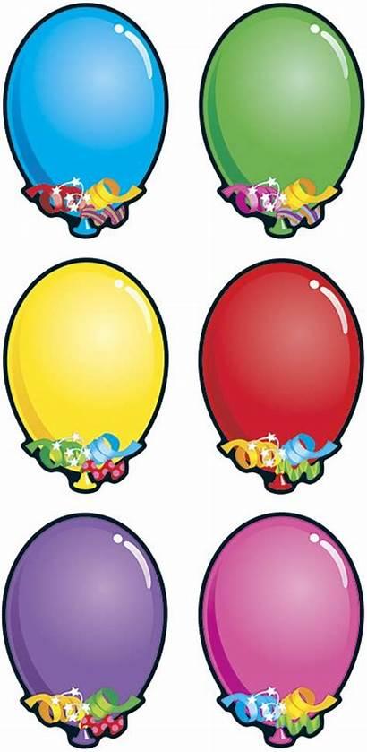 Balloons Clip Clipart Balloon Bouquet Pocoyo