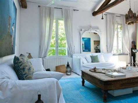 chambre style indien décoration salon style indien