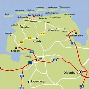 Route Berechnen : ferienhaus inselblick ~ Themetempest.com Abrechnung