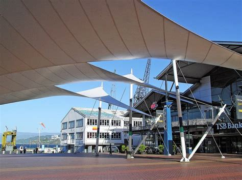 how much are shade sails guide to buying shade sails and the best places to buy them from