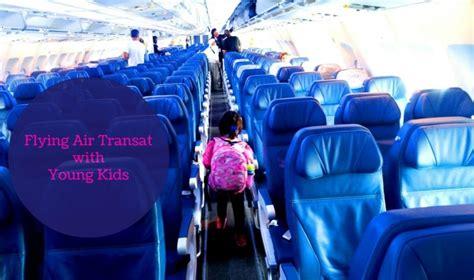 option plus air transat air transat with from toronto to mexico murphysdokarisma baby and