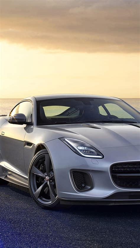 F Type Hd Picture by Wallpaper Jaguar F Type Roadster Best Cars Cars Bikes