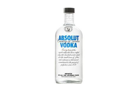 Alcohol Concierge