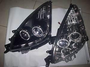 Jual Lampu Mobil Grand Livina Harga Murah Jakarta Oleh Pt