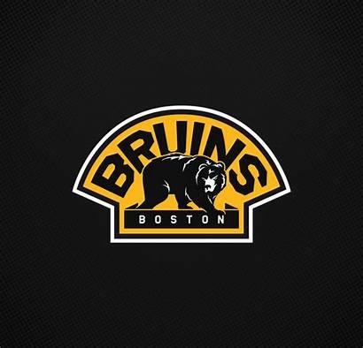 Bruins Boston Crest Alternate Jerseys