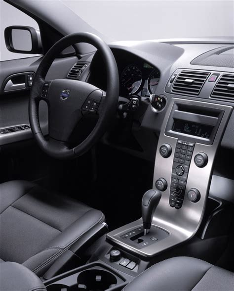 volvo v50 interni image 2005 volvo v50 interior size 800 x 993 type