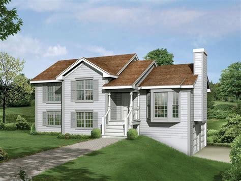 front porch designs for split level homes 9 fresh split level house with front porch house plans 55928